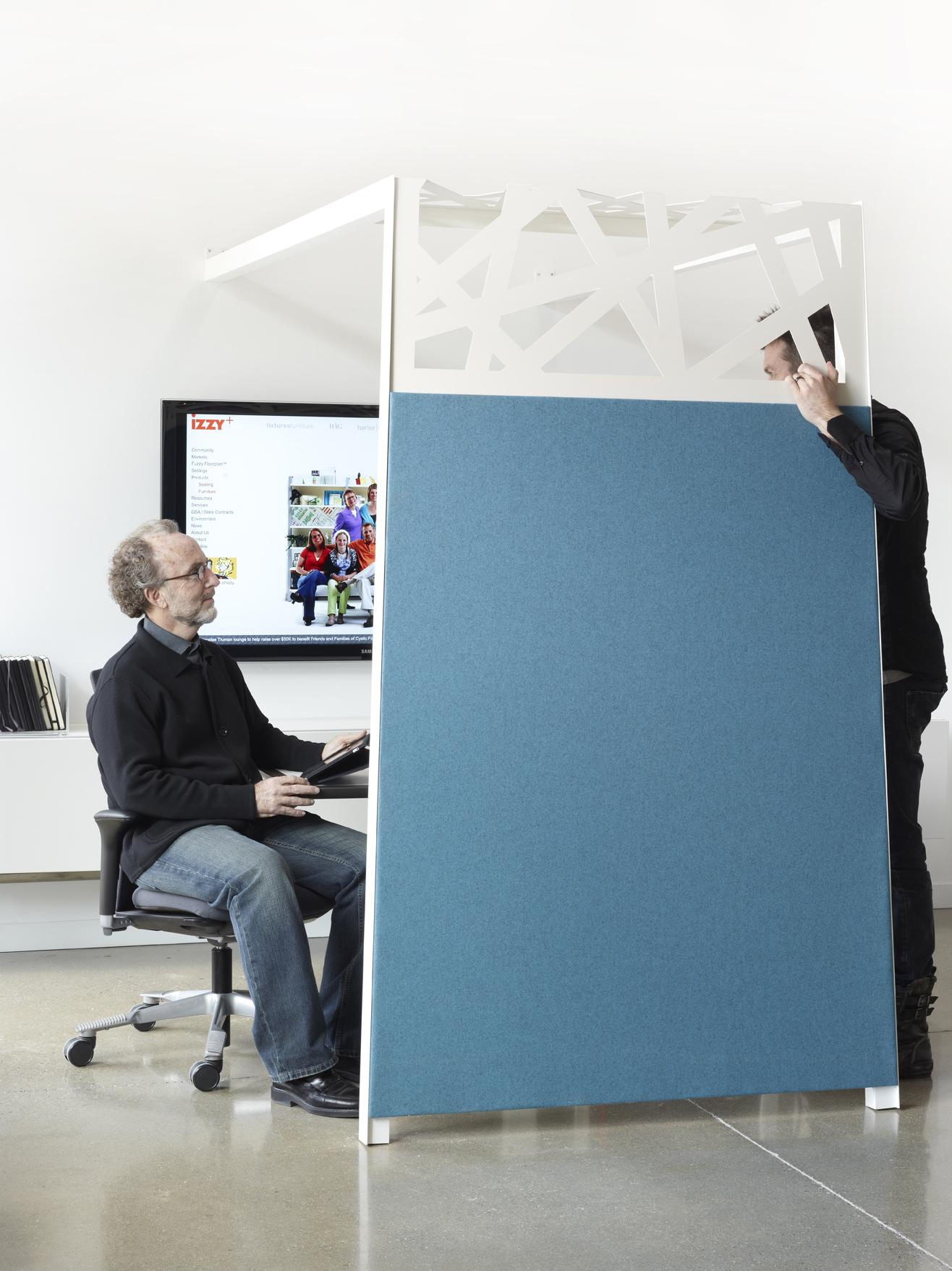 Concept Designs Need Air Amp Light To Flourish